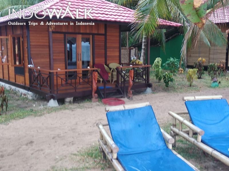 Wisata Lampung Tanjung Karang